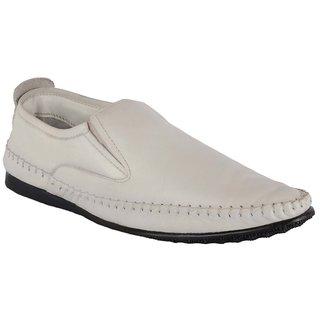 Buy Goosebird Best Looks Men S Pure Leather Stylish Formal Shoes