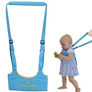 Pure Cotton Baby walker