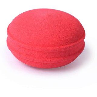 Original Beauty Blender Powder Foundation concealer Puff Sponge-CarbonDT