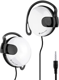 c872accd8c7 Headphones & Earphones - Buy Headphones & Earphones Online at Great ...