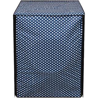Dream Care Printed Multicolor Front Loading IFB Senorita Plus VX  6.5 kg Washing Machine Covers