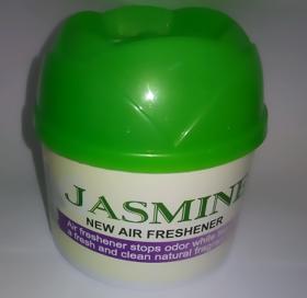 Car Air Freshener With Fragrance Of Jasmine For All Car