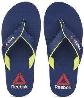 Reebok Slippers \u0026 Flip Flops Price