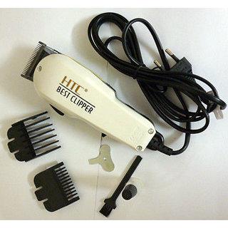 HTC professional clipper model no CT 102