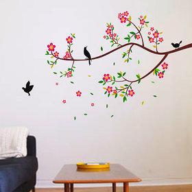 Wonderfull Wall Stickers @ New Way Decals 9600