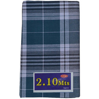 Lungi Traditional Wear 100Cotton