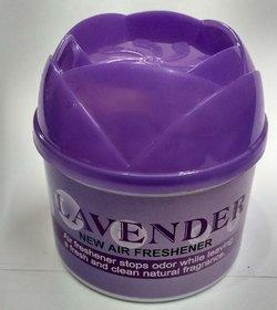 Car Air Fragrance Lavender For All Cars Shinko