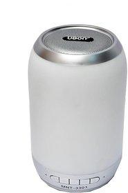 Dirar GRT-3303 Bluetooth Speaker Portable Speaker