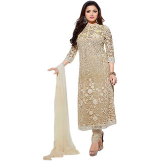 Salwar Soul New Latest Anarkali Salwar Suit For Girls  Womens