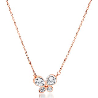 Sukkhi Amazing Gold Plated Floral Shaped Pendant for women