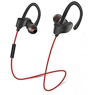 Qc-10s Bluetooth sports Headset
