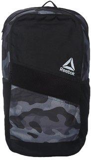 fc5258140b Reebok Bags   Luggage Price – Buy Reebok Bags   Luggage Online Upto ...