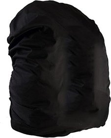 Rain Cover for Laptop Bags and Backpacks - Pack of 2