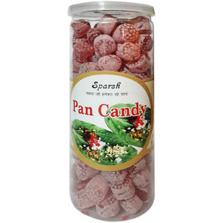 Badal Sparsh Pan Candy 230gm