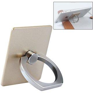 ÎÏÎ¿ÏέλεÏμα εικÏÎ½Î±Ï Î³Î¹Î± Mobile Ring  Holder