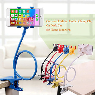 Lazy Mobile Stand For Mobile Phone