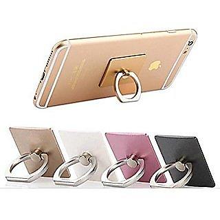 Universal Mobile Finger Mobile Ring Holder By Sketchfab - Multi Color