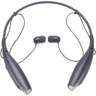 JPW 4.0 +EDR Stereo Headset
