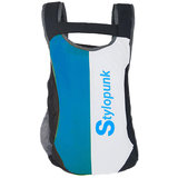 Mj Store Prasent bags ,school bags,collge bags,traveling bags,sports bags,Gym bags,coll and very stylish bags,Skyblue
