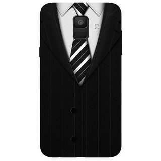 Back Cover for Samsung S9 Plus (Multicolor, Flexible Case)