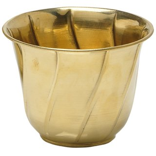 Buyerwell Decorative Planter (Diameter 6 inch) Home Dcor