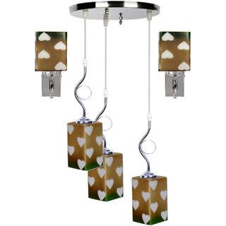 NOGAIYA NEW DECORATIVE PENDANT,CEILING LAMP