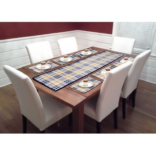 Teyja Collections dinning table set