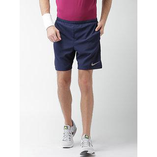 Nike Men's Navi Running Shorts