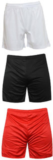 Mj Store Present Polyster Dry-Fit Men's Lounge, Beach, Bermuda, Casual, Sports, Night wear, Cycling, Shorts rdwi-bl