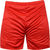 Shorts pack of 2 Red and Blue Sports shorts ,Gym Shorts,shorts Combo