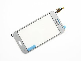 Touch Screen Digitizer Glass For Samsung Galaxy Core Pr