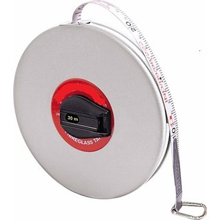 aeronox 30m measuring tape