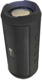 Drum Speaker Woofer Bar Portable Bluetooth Speaker-EZ386