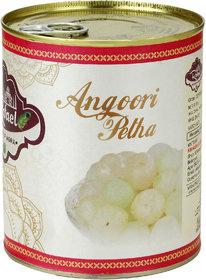 ANGOORI PETHA    The Pride Of Agra With Self Life Of 1