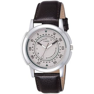 Timex Analog Men Watch145