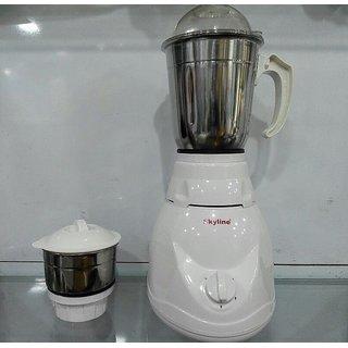 MIXER GRINDER 500 WATT-SKYLINE(VTL-1000)