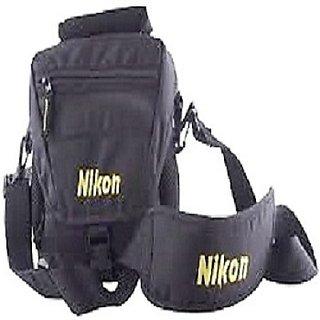 Nikon Dslr Camera Bag