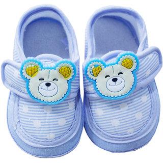 88d0af058a834 Buy Toys Factory Kids Walking Shoes Online - Get 25% Off