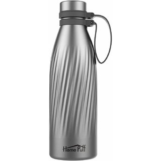e02c39817f8 Buy Home Puff H15 Couture Thermos Double Wall Vacuum Insulated Stainless  Steel Water Bottle