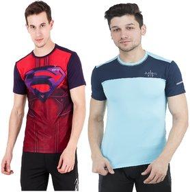 color club mens soprts shirt
