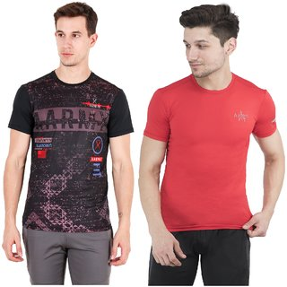 color club mens sports tshirt