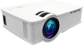 Egate I9 LED HD Andriod Projector