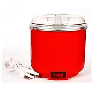 BRUNI Automatic Electric Wax Heater Wax Heater Electric Portable And Easy To Use