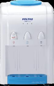Voltas Water Dispenser Table Top