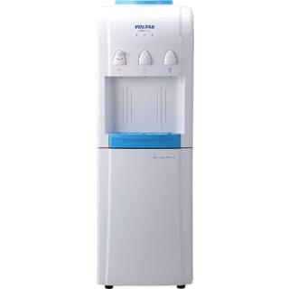 Voltas Water Dispenser Floor Model (White)