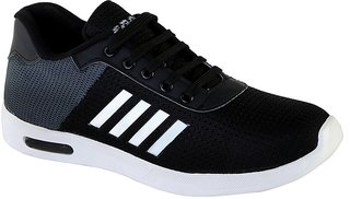 Running Shoe Sport discount offer  image 12