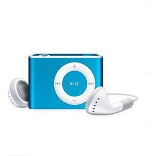 NA teleform mini mp3 Player MP3 in multi colour for all android and IOS smart phone