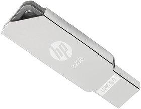 HP X740w 32 GB USB 3.0 Flash Drive
