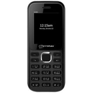 Buy Refurbished Nokia N73 Mobile Phone - ( 6 Months