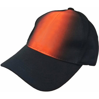88b7d0f86ae Buy Fashion Ny 3D Red-And-Black-ny-Baseball-Cap boys nd girls Online ...